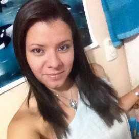 Yusmely Olivares