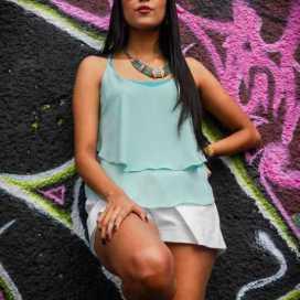 Daniela Castaño León