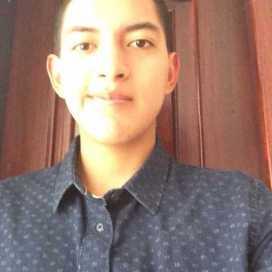 Fabicho Martinez