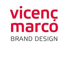 Vicenç Marco