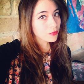 Mandy Loaiza