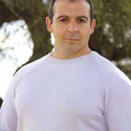 Ernesto Stocco
