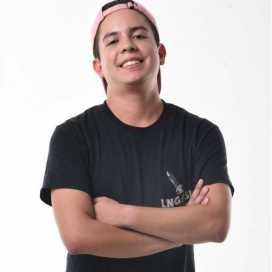 Daniel Cueva