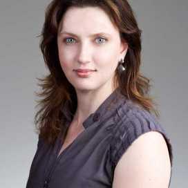 Ana Fritzen