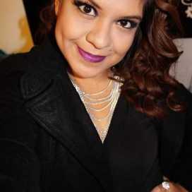 Ivyy Sancheez