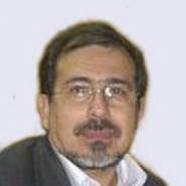 Jorge Rivadeneira