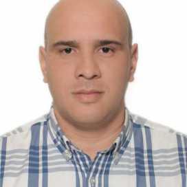 Carlos Yepes