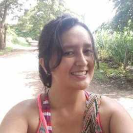 Johana Marcela Sanchez Roa