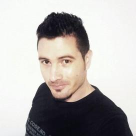 Nelson Perez