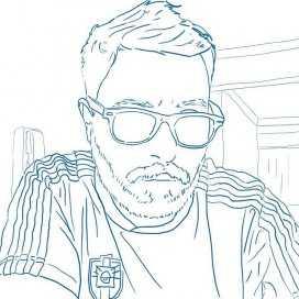 Sebastián Hadla