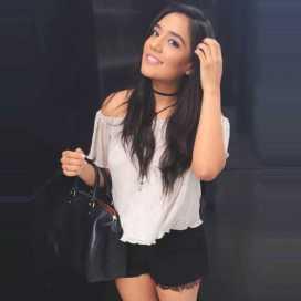 Marce Martinez