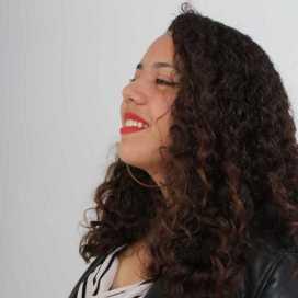 Paulina Rodríguez