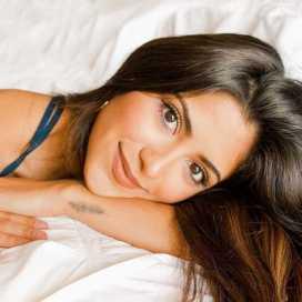 Jaxie Venegas