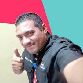 Wilfredo Donquiz