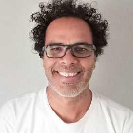 Jefferson Esdgardo Martínez Hernández