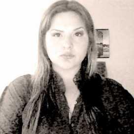 Jessie Parra