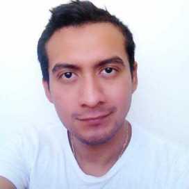 Marco Segura