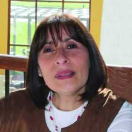 Patricia Medina Polanco