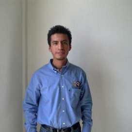 Juan Jesús González Anaya