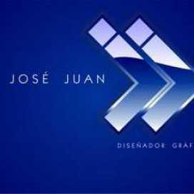 Jose Juan Hernandez Mata