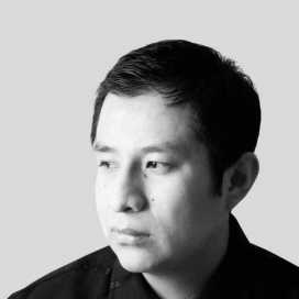 Alan Jurado Chavez