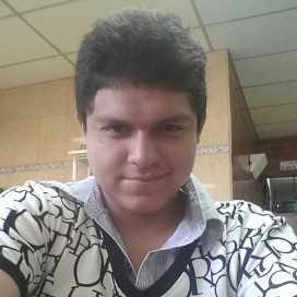Ramiro Rodríguez López