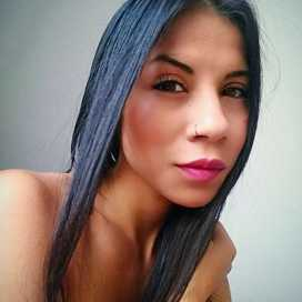 Kathe Sanchez