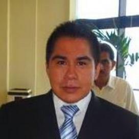 Francisco Gs