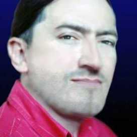Retrato de Julián A. Franco