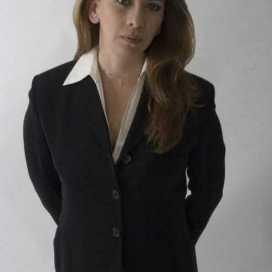 Julieta Haro