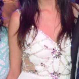 Natalie Lema Leiva