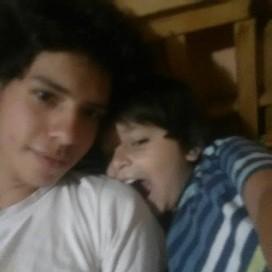 Stenka Josei Agustin Ramirez
