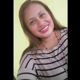Susana Pineda Ruiz