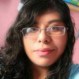 Gaby Espinosa