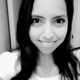Evelyn Ruvalcaba