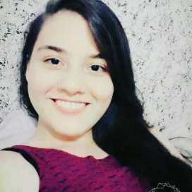 Laura Porras