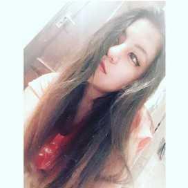 Gabriela Sossa