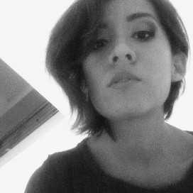 Mary Enoé Nuñez