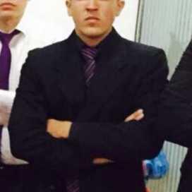 Carlos Sanjuanelo