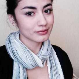 Susana Estrada