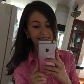 Juliana Parra