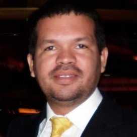 Adriano Avila Quintero