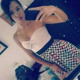 Leiidy Correa