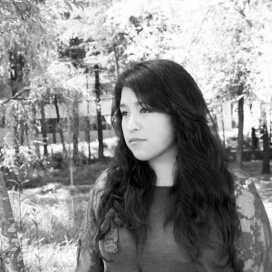 Lizbeth Mendez Reyes