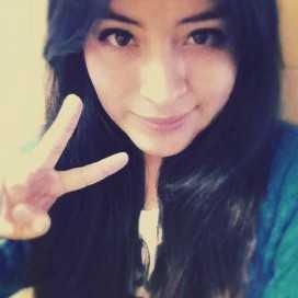 Vanne Choi