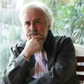 Juan Carlos Berthelon