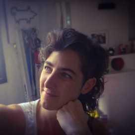 Luz Grioni