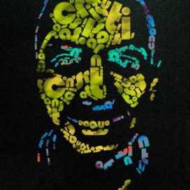 Cristian Morales