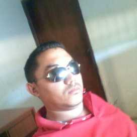 Oswal Arias