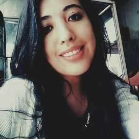 Melisa Duran